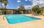 5613 N Calle Del Marques, Tucson, AZ 85718