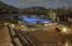 Resort Like Pool & Spa