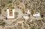 3450 N Drake Place, Tucson, AZ 85749