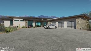 13931 N Flint Peak Place, Lot 393, Oro Valley, AZ 85755