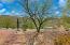 4291 N Summer Set Loop, Tucson, AZ 85750