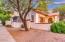 1948 E 5th Street, Tucson, AZ 85719