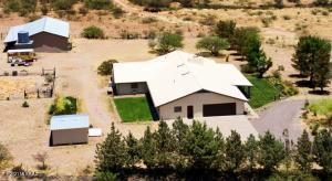 4060 E Davis Ranch Road, Tombstone, AZ 85638