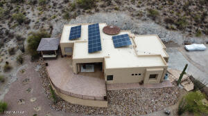 300 S Corte Tortuga Vista, Tucson, AZ 85745