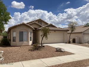5501 W White Dove Road, Marana, AZ 85658