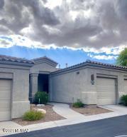 5475 E Forest Park Place, 113, Tucson, AZ 85718
