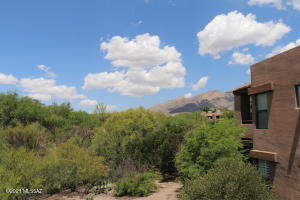 5855 N Kolb Road, 13208, Tucson, AZ 85750