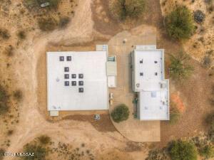 11025 E Snyder Road, Tucson, AZ 85749