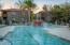 5751 N Kolb Road, 9207, Tucson, AZ 85750