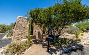 5209 N Tigua Drive, Tucson, AZ 85704