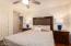 7758 E Black Crest Place, Tucson, AZ 85750