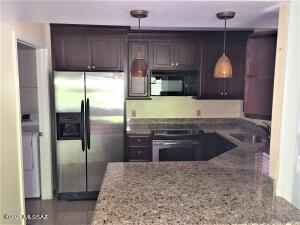 5751 N Kolb Road, 4204, Tucson, AZ 85750