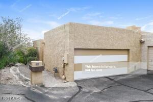 701 E Placita Leslie, Tucson, AZ 85718