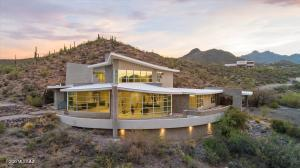 4915 W Sundance Way, Tucson, AZ 85745