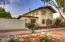 950 N 6th Avenue, Tucson, AZ 85705