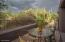3645 E Via Alcalde, Tucson, AZ 85718