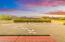 7955 E Coronado Road, Tucson, AZ 85750