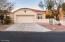 3867 E Calle Cayo, Tucson, AZ 85718