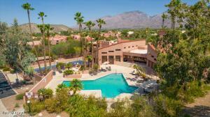 5051 N Sabino Canyon Road, 1186, Tucson, AZ 85750