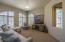 6961 E Cicada Court, Tucson, AZ 85750