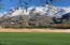 6991 E Nuthatch Trail, Tucson, AZ 85750