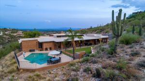 5630 E Via Arbolada, Tucson, AZ 85750