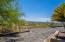 4343 N Camino Arco, Tucson, AZ 85718