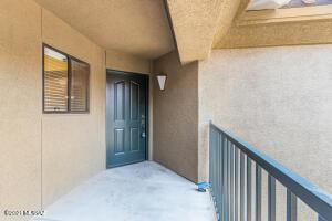 5751 N Kolb Road, 25204, Tucson, AZ 85750