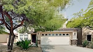 13020 N Desert Olive Drive, Oro Valley, AZ 85755