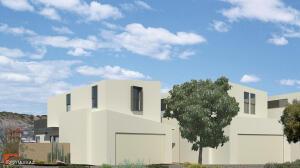 1357 W Sentinel View Loop, Tucson, AZ 85745
