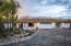 5211 E Paseo Del Bac, Tucson, AZ 85718