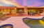 3840 E Placita Sumo, Tucson, AZ 85718