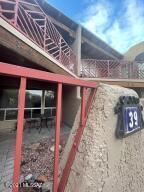 6255 N Camino Pimeria Alta, 39, Tucson, AZ 85718