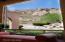 4947 E Oakmont Drive, Tucson, AZ 85718
