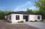 1747 N Highland Avenue, Tucson, AZ 85719