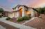 4242 N Sunset Cliff Drive, Tucson, AZ 85750