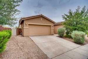 17420 S Indigo Mesa Pass, Vail, AZ 85641