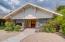 451 N Granada Avenue, Tucson, AZ 85701