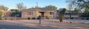 4446 E Linden Street, Tucson, AZ 85712
