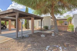 321 N CAMINO DEL VATE, Green Valley, AZ 85614