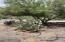 5471 E Craycroft Circle, Tucson, AZ 85718