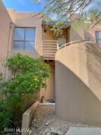 6655 N Canyon Crest Drive, 12268, Tucson, AZ 85750