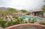 4383 E Pinnacle Ridge Place, Tucson, AZ 85718