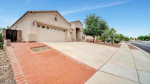 4977 N Louis River Way, Tucson, AZ 85718