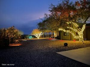 13605 N Como Drive, Tucson, AZ 85755