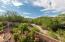 4918 N Sabino Gulch Court, Tucson, AZ 85750