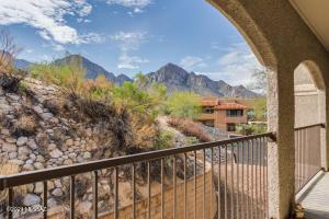 1500 E Pusch Wilderness Drive, 17208, Oro Valley, AZ 85737
