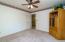7819 E Whileaway Place, Tucson, AZ 85750
