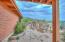 1845 E Chula Vista Road, Tucson, AZ 85718