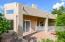 4630 E Red Mesa Drive, Tucson, AZ 85718